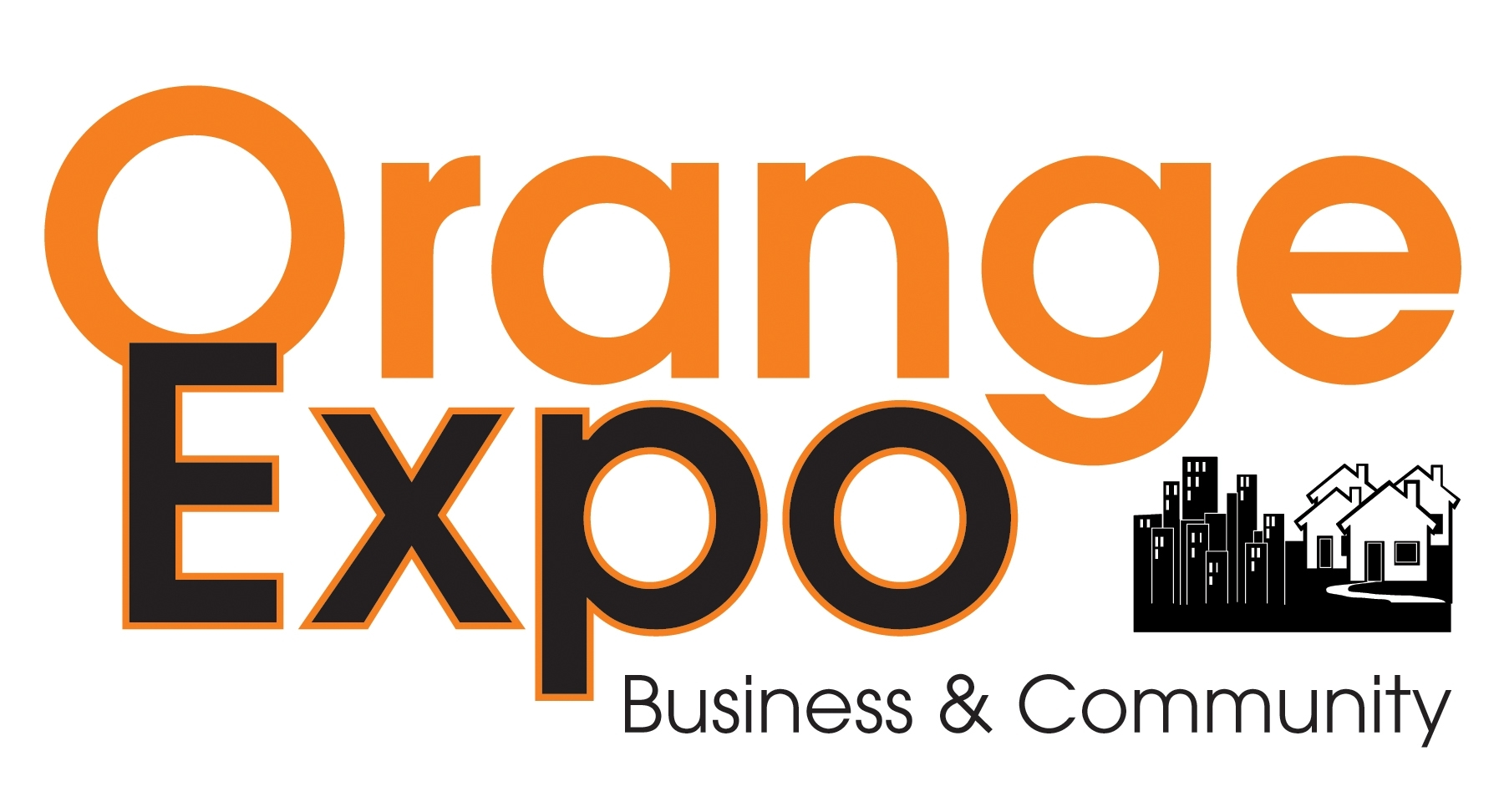 2014 Orange Business Expo