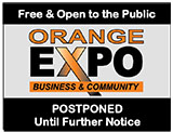 2020 Orange Business & Community Expo